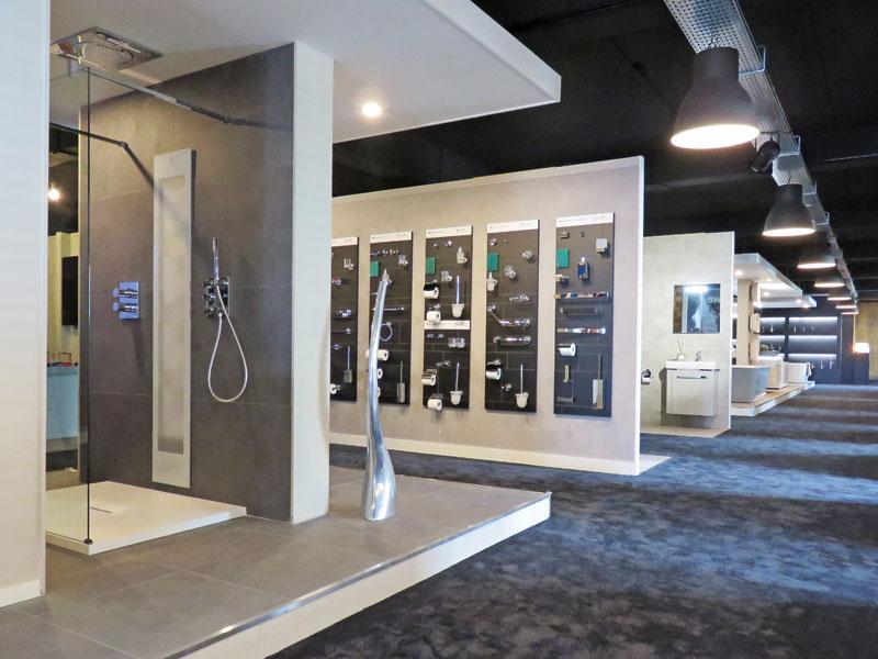 installatiebedrijf, pere, Doornenburg, sanitair, showroom, Veenendaal